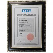 tafe-awards